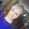 Татьяна, 25, г.Нижнеудинск