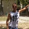 Евгений, 32, г.Татарск