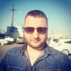 Роман, 34, г.Улан-Удэ
