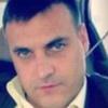 Виктор, 37, г.Углегорск