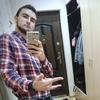 Иван, 29, г.Горячий Ключ