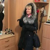 Ольга, 52, г.Истра