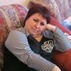 Лариса, 52, г.Трехгорный