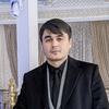 Эдуард, 27, г.Нальчик