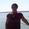 Татьяна, 54, г.Яр-Сале
