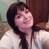 Галина, 47, г.Осинники