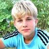 Дима, 19, г.Ялуторовск