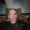Александр, 41, г.Якутск