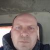 Сергей, 43, г.Симферополь