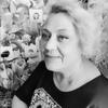 Наталья, 50, г.Трехгорный