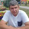 Максим Виноградов, 38, г.Бузулук