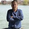 Мишель, 43, г.Тамбов