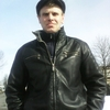 Алексей Садчиков, 39, г.Заволжск