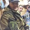 Кирилл, 42, г.Владимир