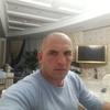 Славик, 36, г.Ростов-на-Дону