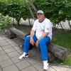 Владимир, 60, г.Абакан