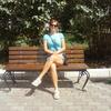 Наталья, 32, г.Поспелиха