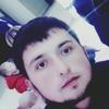 Судайси Абдурахим, 24, г.Ростов-на-Дону