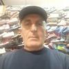 сероп, 55, г.Саратов