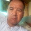 Улугбек, 43, г.Красноярск