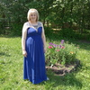Татьяна, 31, г.Советский