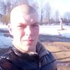 Станислав, 23, г.Очер