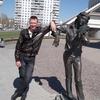 Юрий, 32, г.Щучье