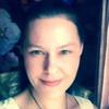 Светлана, 41, г.Иваново