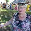 людмила шошкина, 59, г.Володарск