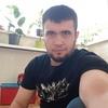 Акмал, 33, г.Дмитров