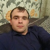 Александр, 32, г.Барнаул