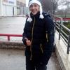 Сергей, 20, г.Джанкой