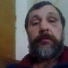 Леха, 30, г.Челябинск