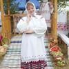 Светлана, 52, г.Жирятино