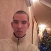 Антон, 19, г.Камень-Рыболов