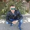 Иван Яровой, 34, г.Шахты
