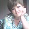 Вероника, 28, г.Мучкапский