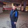 руслан, 26, г.Гороховец