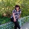 Елена, 40, г.Саяногорск