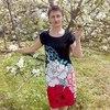 Наталья, 51, г.Почеп