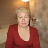 Татьяна, 55, г.Глазов
