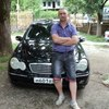 Евгений, 46, г.Таганрог