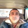 Ваган, 40, г.Брянск