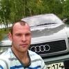Вадим Ермолаев, 31, г.Челябинск