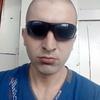 МАКСИМ, 30, г.Усть-Катав