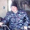 Серж, 26, г.Павловск (Алтайский край)