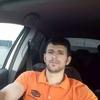 саша, 35, г.Солнечногорск