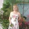 Ирина, 41, г.Хилок