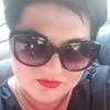 Анна, 36, г.Астрахань
