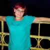 Ольга, 41, г.Нижняя Тура